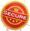Gotofino.Com Secure Reservation Forms, Tofino, Ucluelet, BC
