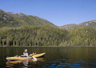 kayaking-megan-jayun