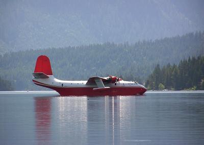 marswaterbombersplanes2