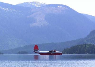 marswaterbombersplanes3