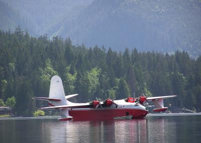marswaterbombersplanes5