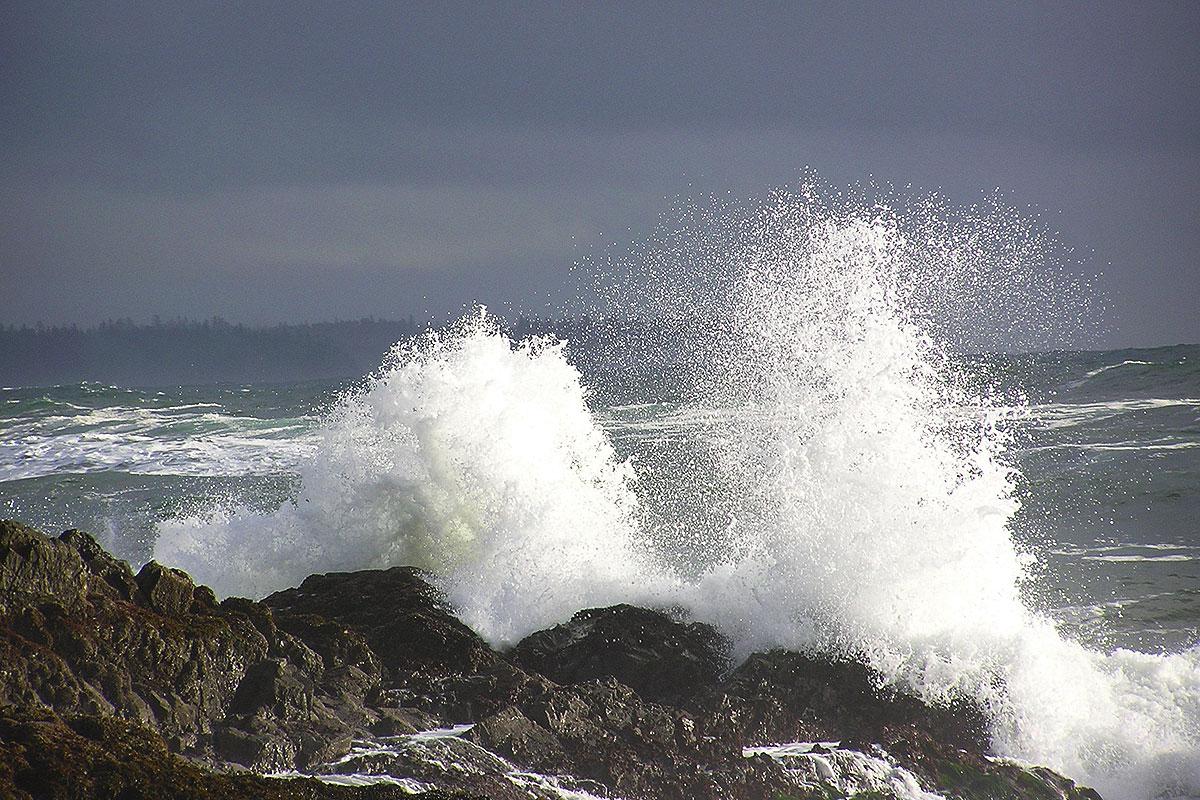 storm - photo #45