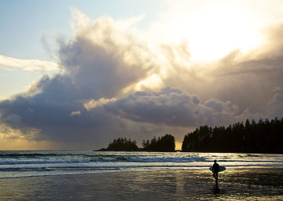 Your day starts nowTofino Winter Surfing, Tofino Winter Storms