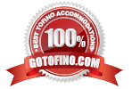 besttofinoaccommodations