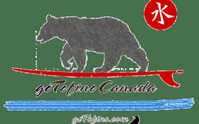 Search Tofino Accommodations