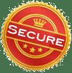 Secure Online Forms, GoTofino.Com