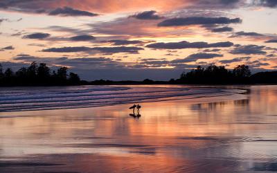 Chesterman Beach (South)
